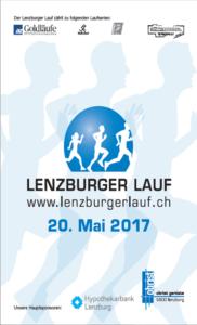 Titelblatt_Ausschreibungsflyer_2017