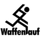 waffenlauf3