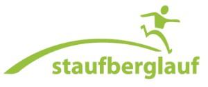 logo Staufberglauf