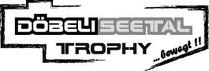 Doebeli Seetal Trophy Logo